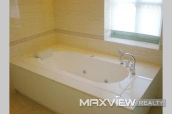 Beijing Riviera | 香江花园 5bedroom 560sqm ¥70,000 BJ000245