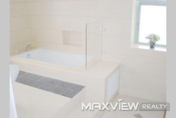 Beijing Riviera | 香江花园 5bedroom 560sqm ¥70,000 BJ000247