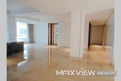 Central Park 4bedroom 217sqm ¥45,000 GM201415