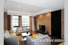 East Avenue 2bedroom 145sqm ¥19000 BJ000268