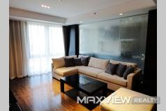 East Avenue 3bedroom 220sqm ¥30,000 BJ000264