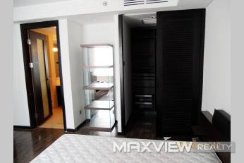 East Avenue | 逸盛阁 2bedroom 147sqm ¥22,000 BJ000267