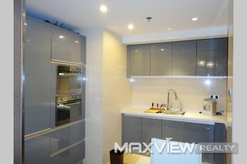 East Avenue | 逸盛阁 2bedroom 145sqm ¥19000 BJ000268