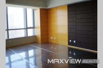 Fortune Heights | 财富中心御金台  3bedroom 320sqm ¥60,000 BJ000272