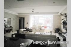 Orchid Garden 4bedroom 400sqm ¥40,000 BJ000285