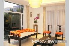Orchid Garden 4bedroom 300sqm ¥27,000 BJ000286