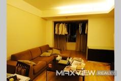Windsor Avenue 2bedroom 158sqm ¥25,000 BJ000290