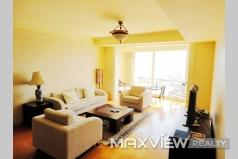 Palm Springs 4bedroom 370sqm ¥65,000 BJ000304