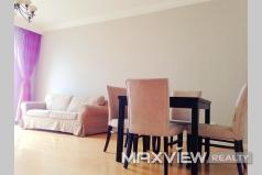 Greenlake Place 3bedroom 173sqm ¥17,000 BJ0000216