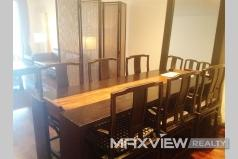 Shiqiao Apartment 2bedroom 148sqm ¥20,000 BJ0000214