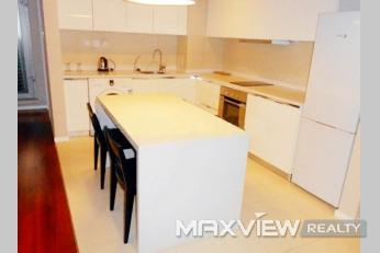 Mixion Residence | 九都汇  1bedroom 91sqm ¥14,000 BJ000389