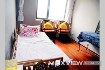Mixion Residence | 九都汇  2bedroom 106sqm ¥15,000 BJ000390