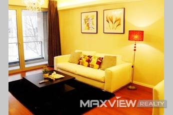 Mixion Residence | 九都汇  2bedroom 130sqm ¥24,000 BJ000392