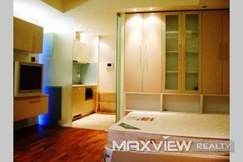 Seasons Park | 海晟名苑  3bedroom 150sqm ¥25,000 BJ000402