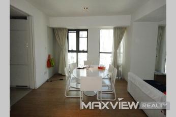 Sanlitun SOHO | 三里屯SOHO  2bedroom 150sqm ¥26,500 BJ000410