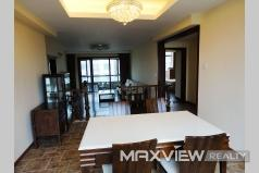 Greenwich Gardens 4bedroom 330sqm ¥23,000 BJ000417