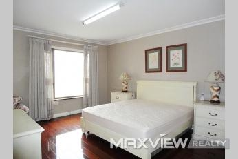 Hairun International Apartment | 海润国际公寓 3bedroom 175sqm ¥21,000 BJ000421