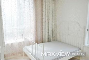 CBD Private Castle | 圣世一品  2bedroom 118sqm ¥14,000 BJ000430