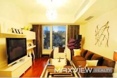 Mixion Residence 2bedroom 176sqm ¥25,000 BJ000429