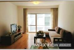 Fortune Plaza 1bedroom 92sqm ¥17,000 BJ000433