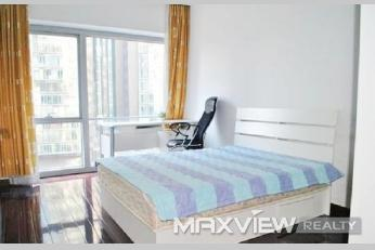 Fortune Plaza | 财富中心  2bedroom 162sqm ¥20,000 BJ000432