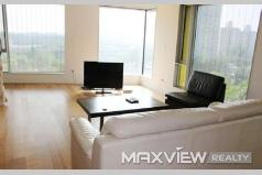POP MOMA 2bedroom 170sqm ¥28,000 BJ000434