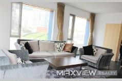 POP MOMA 2bedroom 177sqm ¥28,000 BJ000437