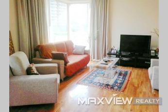 Park Avenue | 公园大道  2bedroom 140sqm ¥20,000 BJ0000226