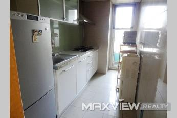 China Central Place | 华贸中心  2bedroom 145sqm ¥14,000 ZB000130