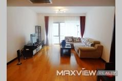 Fortune Plaza 1bedroom 85sqm ¥15,000 ZB000129