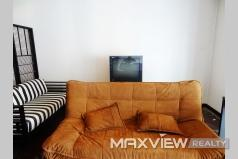 Fortune Plaza 1bedroom 78sqm ¥14,000 GHL00040