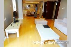 Asia Pacific 2bedroom 103sqm ¥18,000 BJ0000231