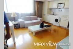Asia Pacific 2bedroom 104sqm ¥18,000 BJ0000229
