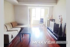 Windsor Avenue 1bedroom 90sqm ¥13,000 BJ0000227