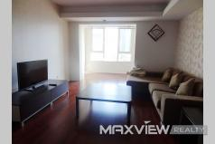 Windsor Avenue 1bedroom 100sqm ¥13,000 BJ0000228