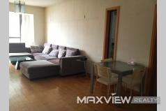 Forte International Apartment 2bedroom 125sqm ¥13,500 CHQ00256
