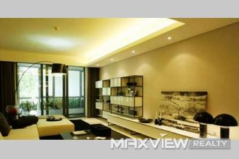 Mixion Residence | 九都汇  2bedroom 120sqm ¥23,000 BJ000711