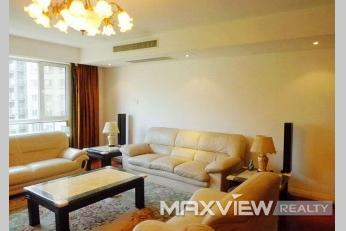 Upper East Side | 阳光上东  3bedroom 220sqm ¥23,000 BJ000709