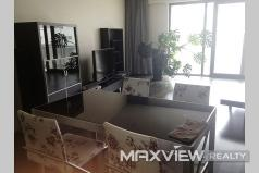 Victoria Gardens 2bedroom 140sqm ¥19,000 BJ0000237