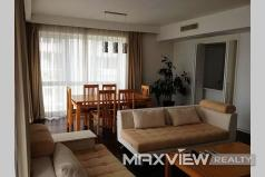 Upper East Side 3bedroom 180sqm ¥26,000 BJ0000242