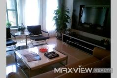 Beijing Riviera 5bedroom 460sqm ¥63,000 BJ000763