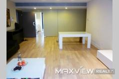 Victoria Gardens 3bedroom 160sqm ¥24,000 BJ000765