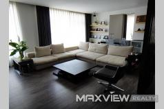 Phoenix Town 3bedroom 233sqm ¥27,000 BJ000773