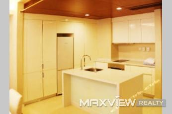 Mixion Residence | 九都汇  2bedroom 130sqm ¥24,000