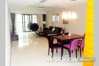 Mixion Residence