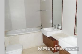 Mixion Residence | 九都汇  3bedroom 186sqm ¥27,500 YS100002