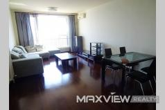 Phoenix Town 2bedroom 107sqm ¥17,000 SYQ21323