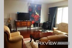 Upper East Side 3bedroom 217sqm ¥23,000 ZB000158