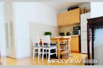 Park Avenue | 公园大道  1bedroom 97sqm ¥15,000 BJ000978