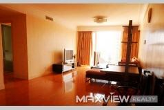Palm Springs 2bedroom 137sqm ¥25,000 BJ000991